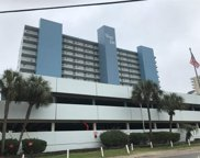 1012 N Waccamaw Dr. Unit 505, Garden City Beach image