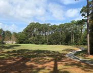 286 Star Hill Drive, Cape Carteret image