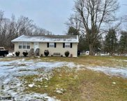 59 FOX ROAD, Upper Deerfield Township image