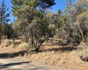 Wood Duck Drive, Bonanza image