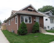 2300 North 73Rd Court, Elmwood Park image