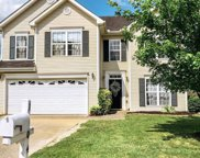 1604 Harrison Way, Spring Hill image