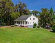 22103 Snow Hill Road, Brooksville image