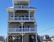 2667 Island Drive, North Topsail Beach image
