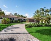 2425 NE 22nd Ter, Fort Lauderdale image