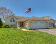 1434 Rosemary Court, Dyer image