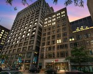 20 N State Street Unit #506, Chicago image