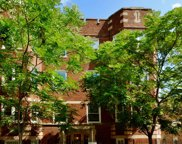 1728 West Foster Avenue Unit 2, Chicago image