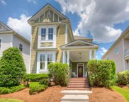 211 White Gables Drive Unit #29483, Summerville image