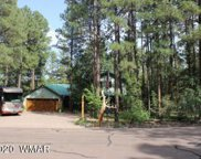 4967 Robinhood Lane, Lakeside image