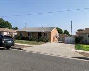 620   W Whittier Boulevard, La Habra image