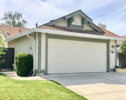 9474  Dunkerrin Way, Elk Grove image