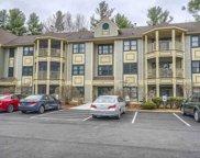 6 Mayfair Lane Unit #203, Nashua, New Hampshire image