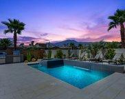 55140     Spring Creek Court, La Quinta image