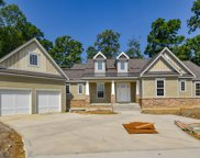 423 Trailview  Court, Anderson Twp image