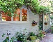 16350 Inglewood Place NE, Kenmore image