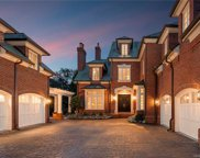 8325  Eagle Glen Way, Charlotte image