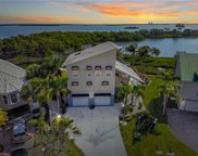 21501 Indian Bayou DR, Fort Myers Beach image