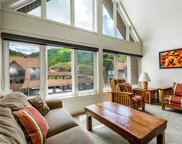 1415 Lowell Avenue Unit B352, Park City image