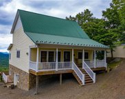 1053 Rich Hill Mountain Road, Glade Valley image