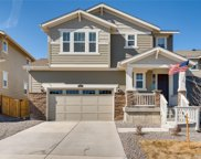 3353 Umber Circle, Castle Rock image