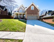 7016 Shady Knoll Lane, Knoxville image