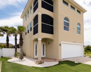 104 Via Madrid Drive, Ormond Beach image