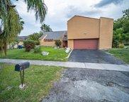 6940 NW 45 St, Lauderhill image
