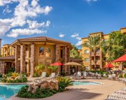 5450 E Deer Valley Drive Unit #1024, Phoenix image