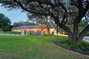 6505 Augusta National Drive, Austin image