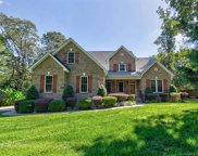 14322  Ramah Church Road, Huntersville image