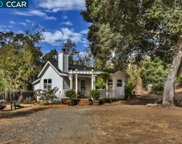 11977 Foothill Rd, Sunol image