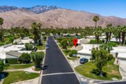 1201 Martinique Circle, Palm Springs image
