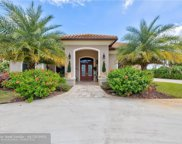 5800 NW 63rd Way, Parkland image