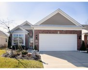 15879 Lambrusco  Way, Fishers image