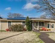 420 Kaye Street, Coppell image