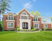 12 Sycamore Ln, Roslyn Heights image