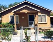 202 Millar Ave, San Jose image