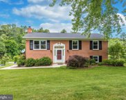7122 Bowers   Road, Frederick image
