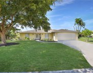 5272 Selby  Drive, Fort Myers image