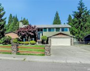11921 24th Place NE, Lake Stevens image