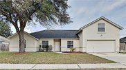 3376 Shelley Drive, Green Cove Springs image