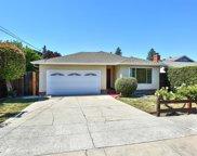 3164 Jefferson Ave, Redwood City image