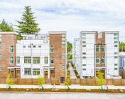 9248 17th Ave SW Unit B, Seattle image