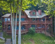 50 Adohi  Trail, Maggie Valley image