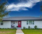 2815 Green Meadow Drive, Dallas image