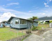 47-417 Ahuimanu Road Unit B, Kaneohe image