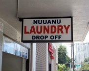 1627 Nuuanu Avenue, Honolulu image