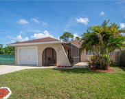 723 104th Ave N, Naples image