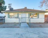 103 El Tejon, Bakersfield image
